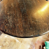 Antiques - Occasional table 1.jpg