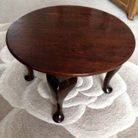 Antiques - Occasional table 3.jpg