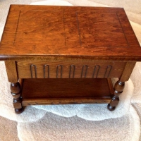 Antiques - Sewing Box.jpg