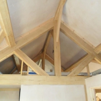 Oak Frames - Elker Lodge 4.jpg