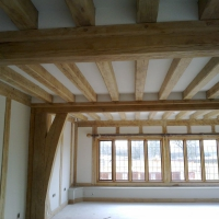 Gallery - Oak Frame Hightrees 6.jpg