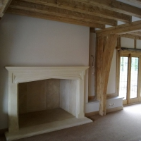 Gallery - Oak Frame Hightrees 7.jpg