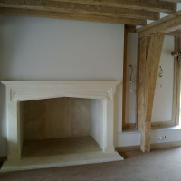 Gallery - Oak Frame Hightrees 8.jpg