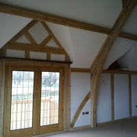 Gallery - Oak Frame Hightrees 9.jpg