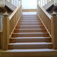 Gallery - Staircase Essex 1.jpg