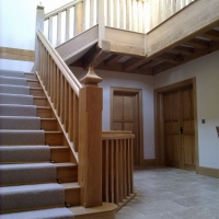 Gallery - Staircase Essex 3.jpg