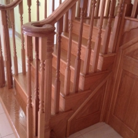Gallery - finished stairs 1.JPG