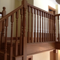 Gallery - finished stairs 2.JPG