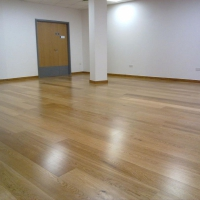 Gallery - wooden floor.jpg